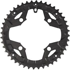 Shimano Alivio FC-T4060 Chainring black